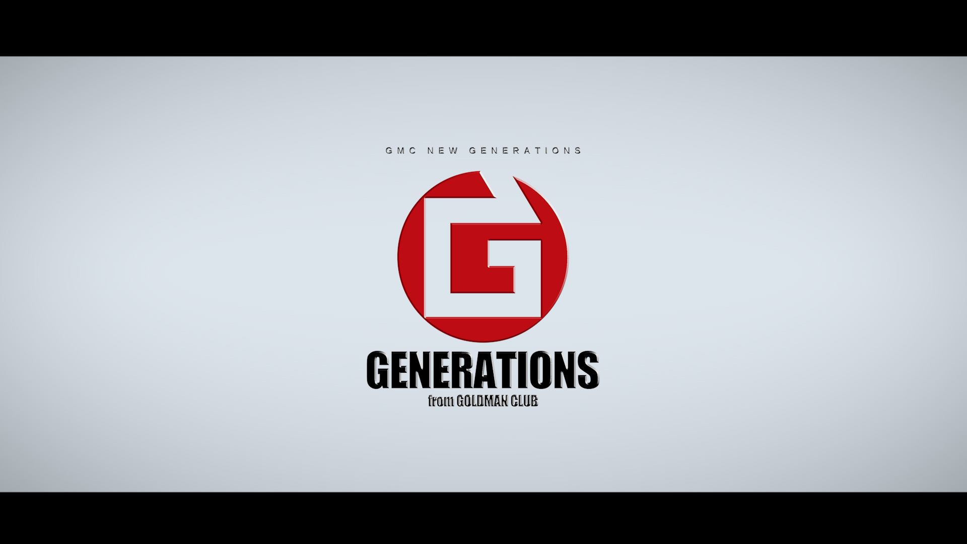 【特集】GMC NEW GENERATIONS