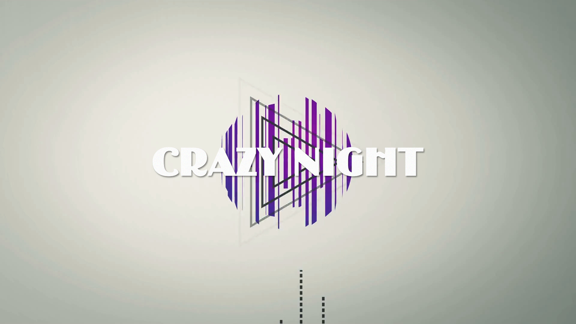 Drop LIPS EAGLE 一夜限りの合同営業~CRAZY NIGHT~