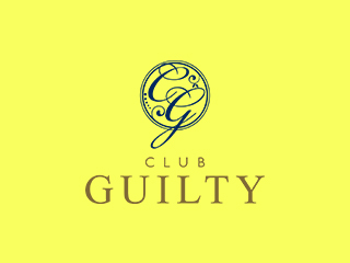 CLUB GUILTY