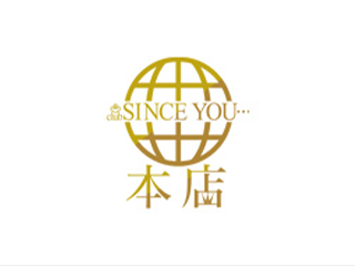 SINCE YOU... -本店-