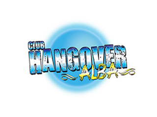 HANG OVER -ALBA-