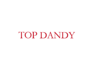 TOP DANDY