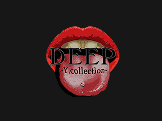 DEEP -Y.collection -