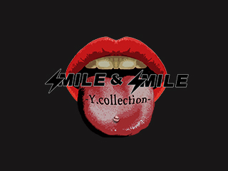 SMILE&SMILE -Y.collection -