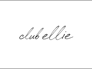 club ellie