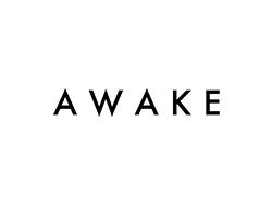AWAKE/ホストクラブ・一部 - 東...