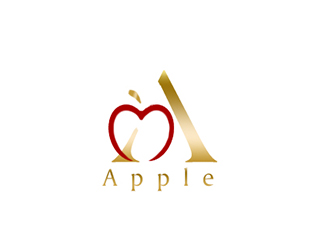 Club Apple